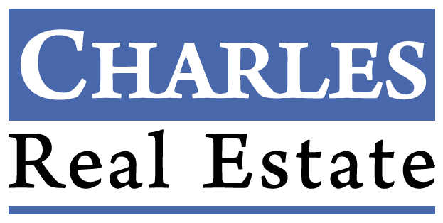Charles Real Estate