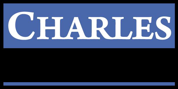 Charles Real Estate